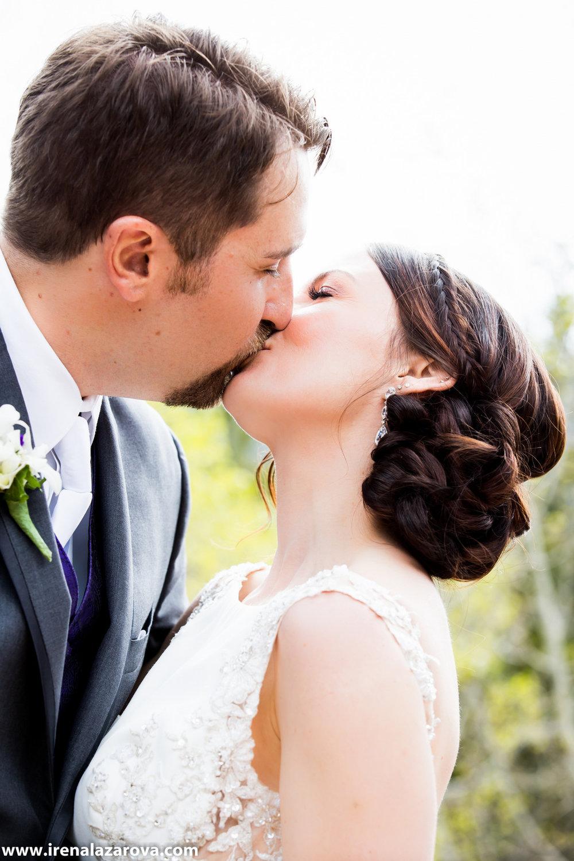 alana-kevin-wedding-6.jpg