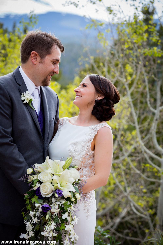 alana-kevin-wedding-5.jpg