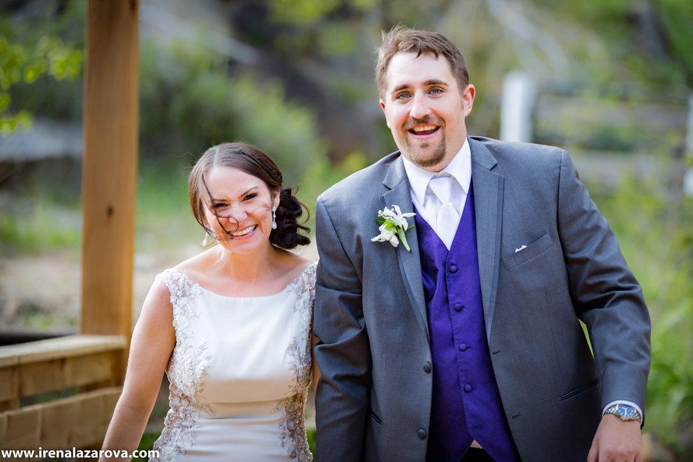 alana-kevin-wedding-8.jpg
