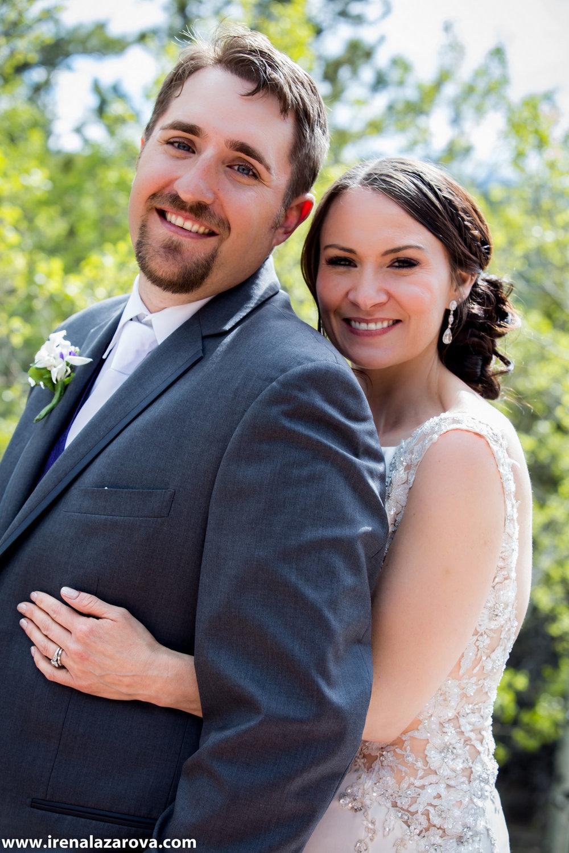 alana-kevin-wedding-7.jpg