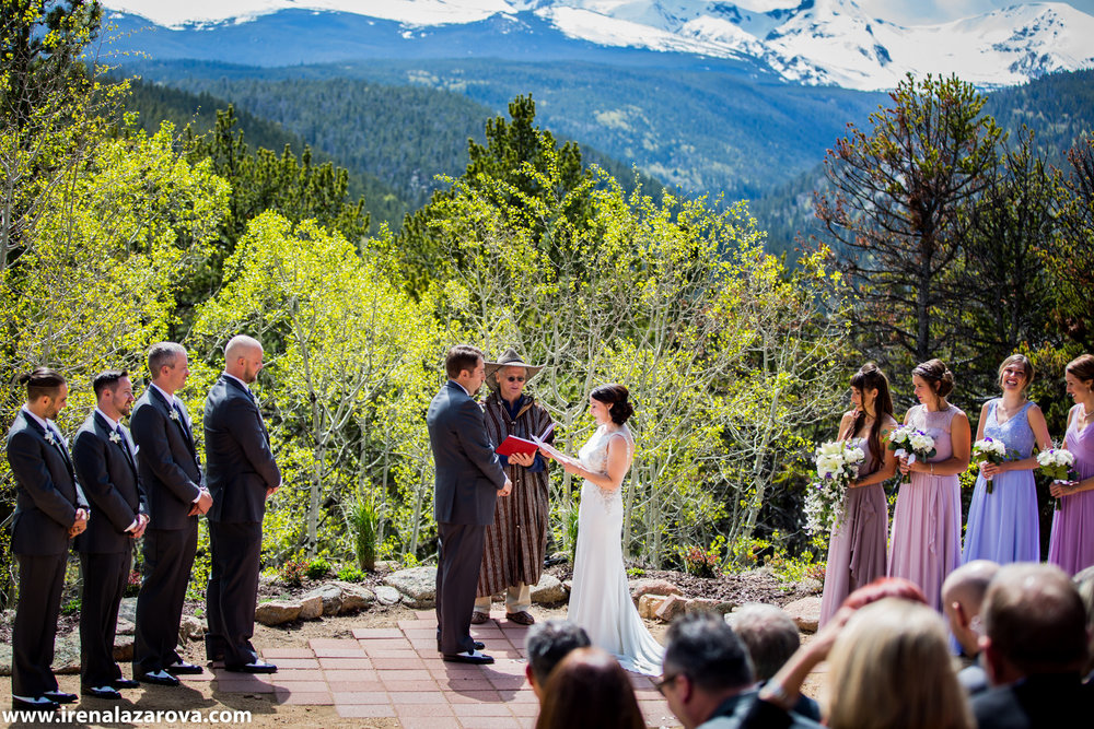 alana-kevin-wedding-11.jpg