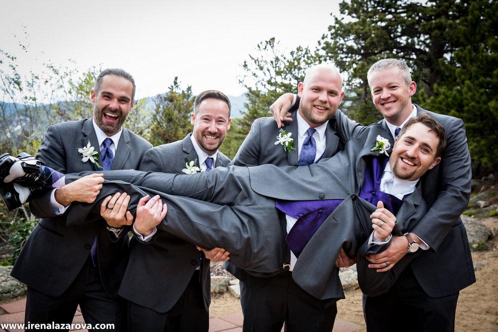alana-kevin-wedding-19.jpg