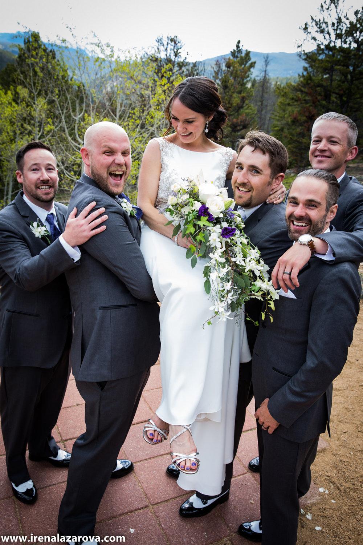 alana-kevin-wedding-21.jpg
