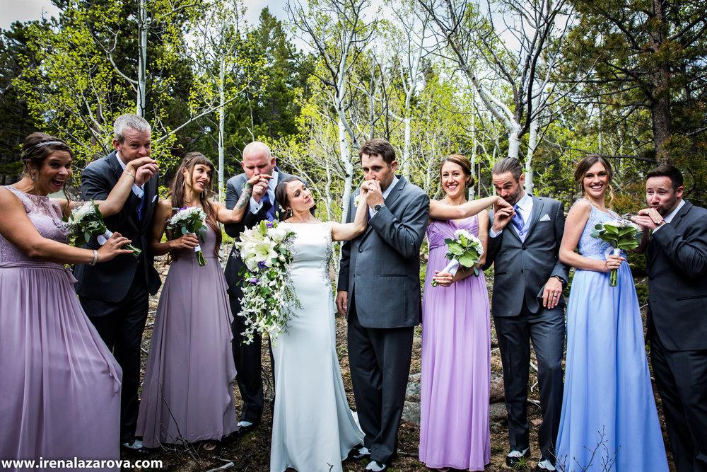 alana-kevin-wedding-22.jpg