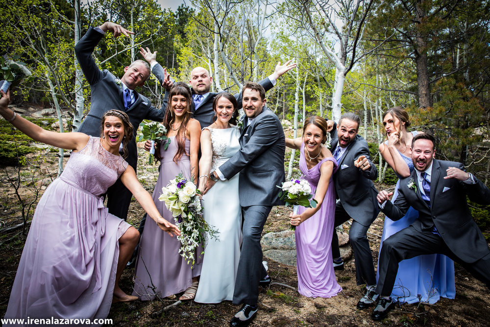 alana-kevin-wedding-23.jpg