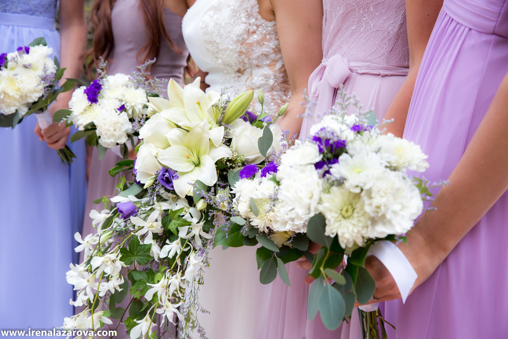 alana-kevin-wedding-25.jpg