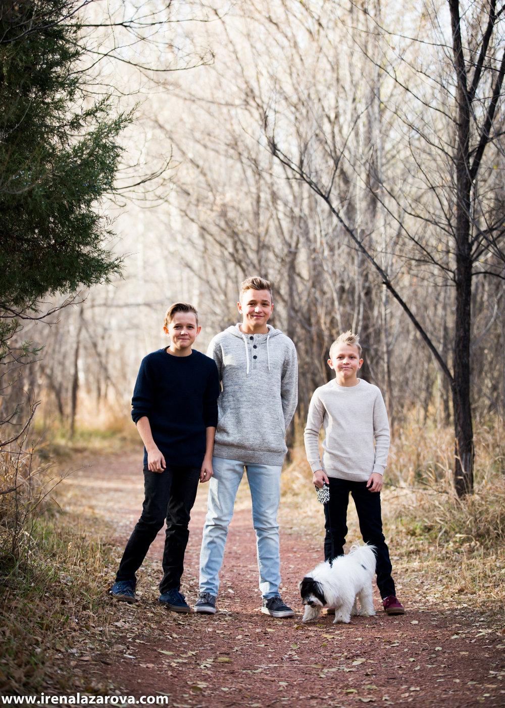 Kristina - Family Photos (1 of 8).jpg