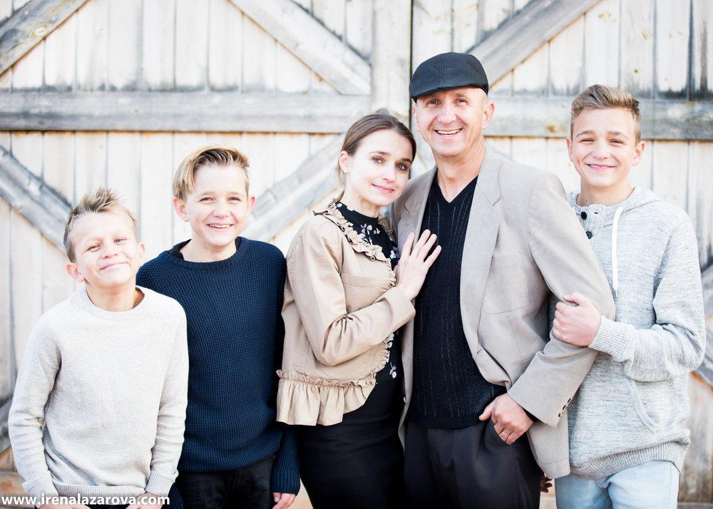 Kristina - Family Photos (8 of 8).jpg