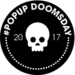 PopupDoomsday