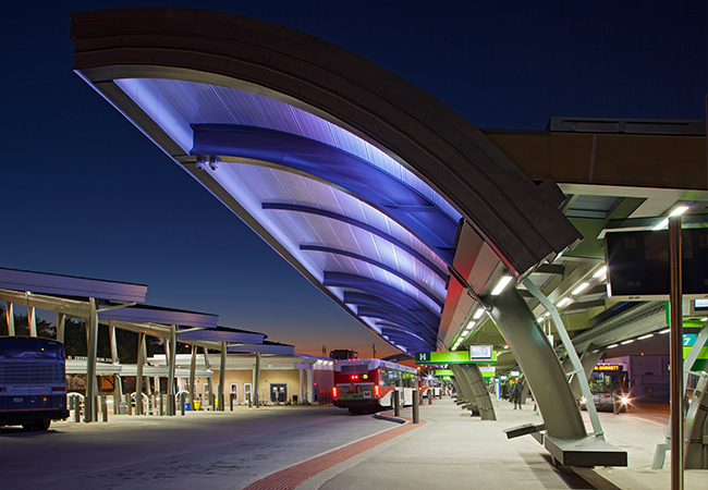 SAV Bus Terminal Final (19).jpg