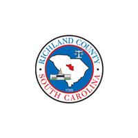 Richland-County-SC-logo-2.jpg