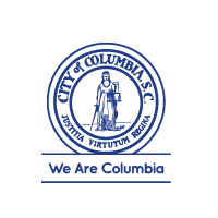 city-od-columbia-logo-4.jpg