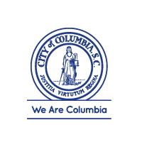 city-od-columbia-logo-4.jpg