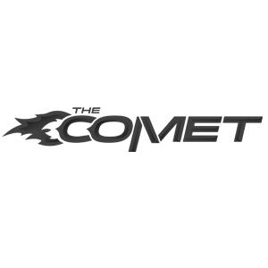 Comet-bus-system-logo.jpg