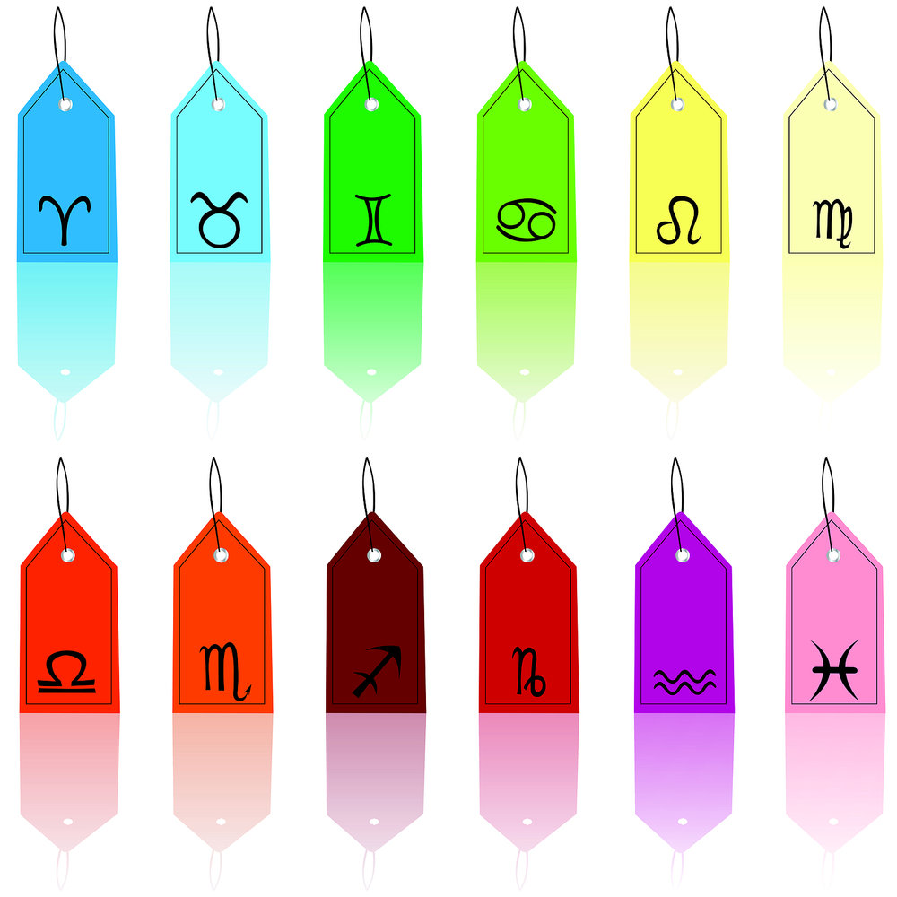 bigstock-Colored-Tags-With-Zodiacal-Sig-22679276.jpg