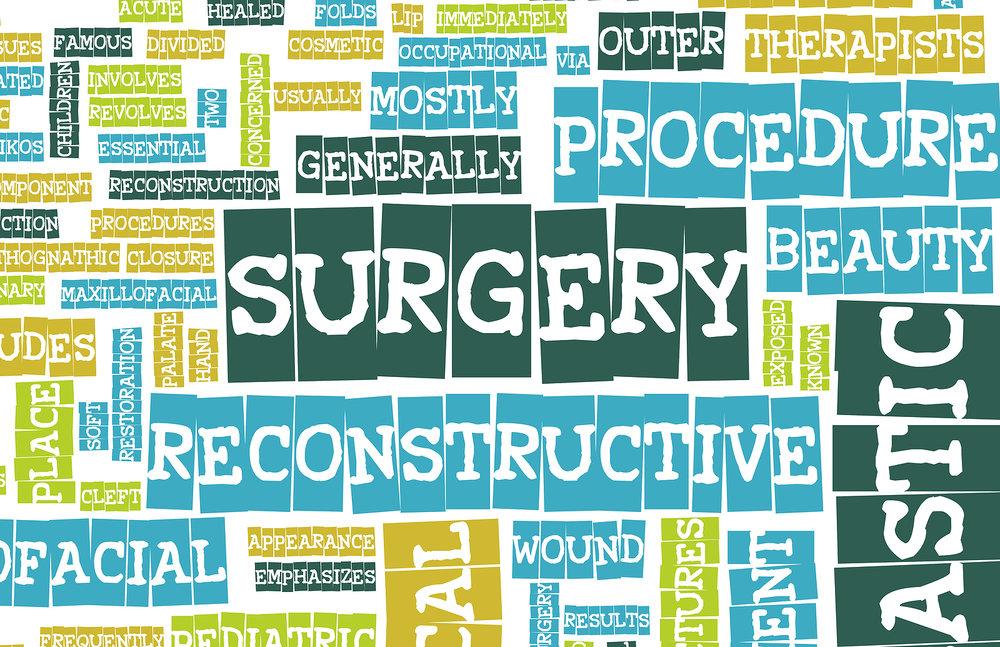 bigstock-Reconstructive-Surgery-Concept-15760007.jpg