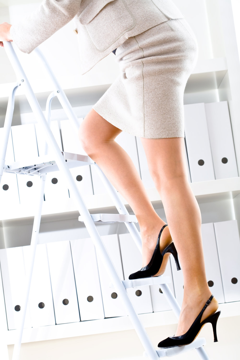 144955682SexyLegsonLadder-Thinkstockphotos.com NEW!.jpg