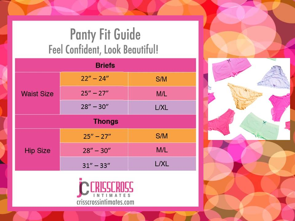 PantyFitGuide-JCFinal2.jpg