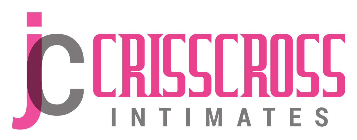 CRISSCROSS Intimate Apparel