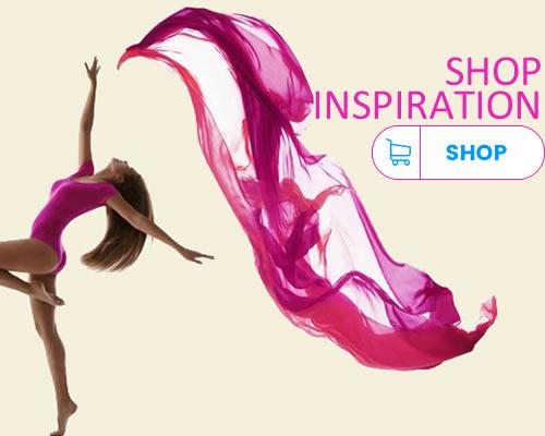 SHOP INSPIRATION.jpg