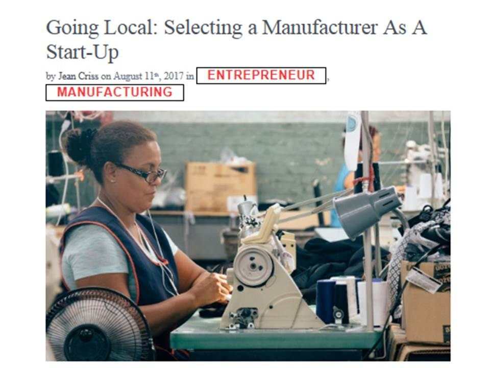 https://makersrow.com/blog/2017/08/going-local-selecting-a-manufacturer-as-a-start-up/