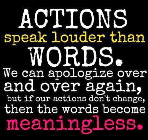 3335376-actions-speak-louder-than-words-quotes.jpg