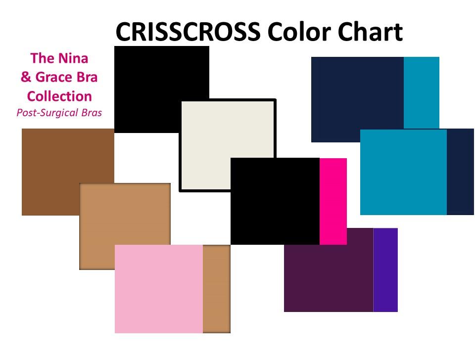 CRISSCROSS Colors-N&GBras.jpg