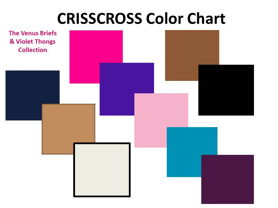 CRISSCROSS Colors-Panties.jpg