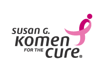 Susan G. Komen North Jersey various awards & Board of Trustee 2007-2011