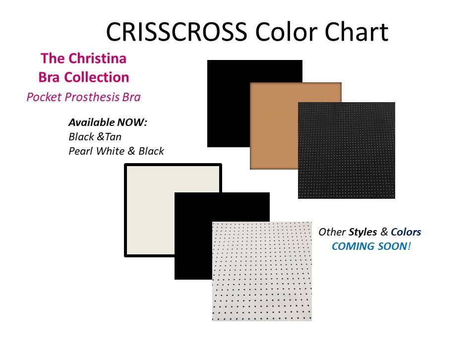 CRISSCROSS Colors-CB-Bras12-29-17.jpg
