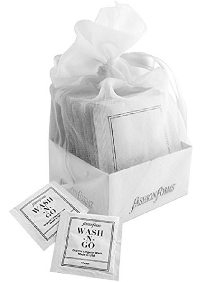 wash travel packs.jpg