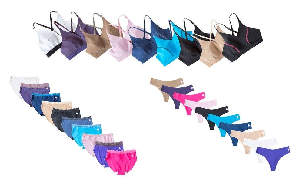 Collection-Bra&Panties.jpg