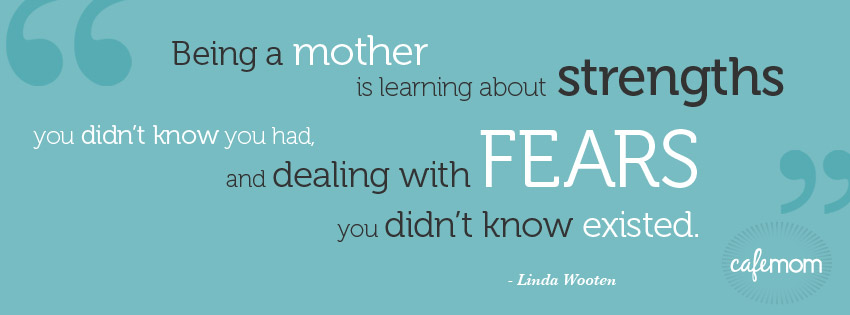 Mother-Quotes-45.jpg