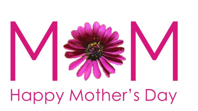 CRISSCROSS Intimates  Offers Special Mother's Day Promotion