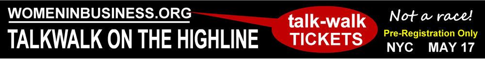 2018 - BANNERS, Social Media Promo - TalkWalk HIGHLINE.jpg
