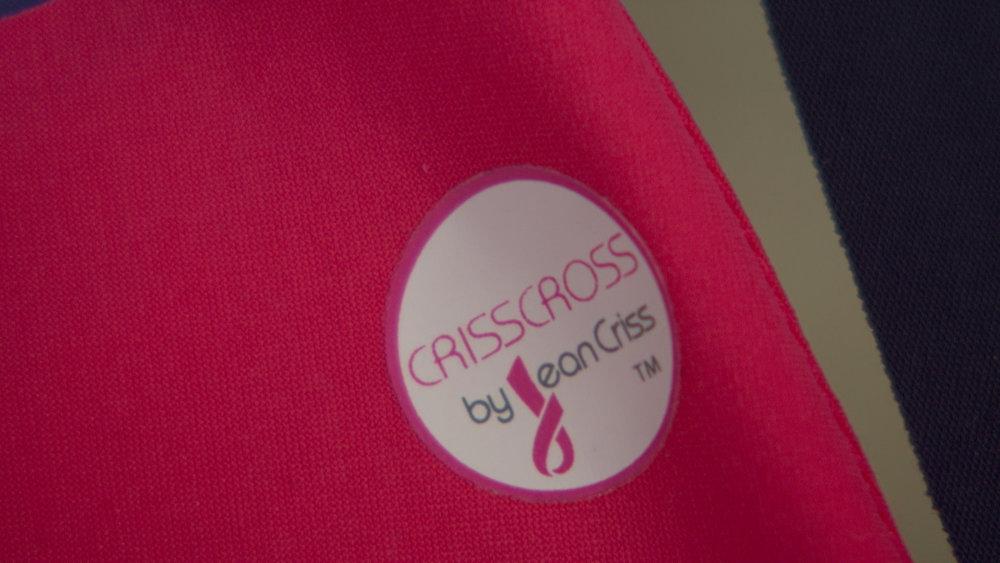 CrissCross AU.00_15_11_04.Still002.jpg