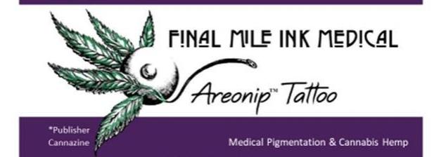 FinalMileInk-Purple.jpg