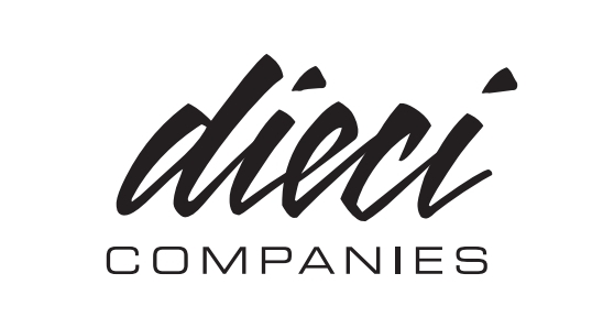 dieci_companies_logoCS3_001.jpg