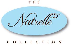 Natrelle-Collection-Logo.jpg