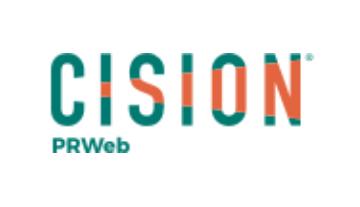 Cision_prweb_logo_2.png
