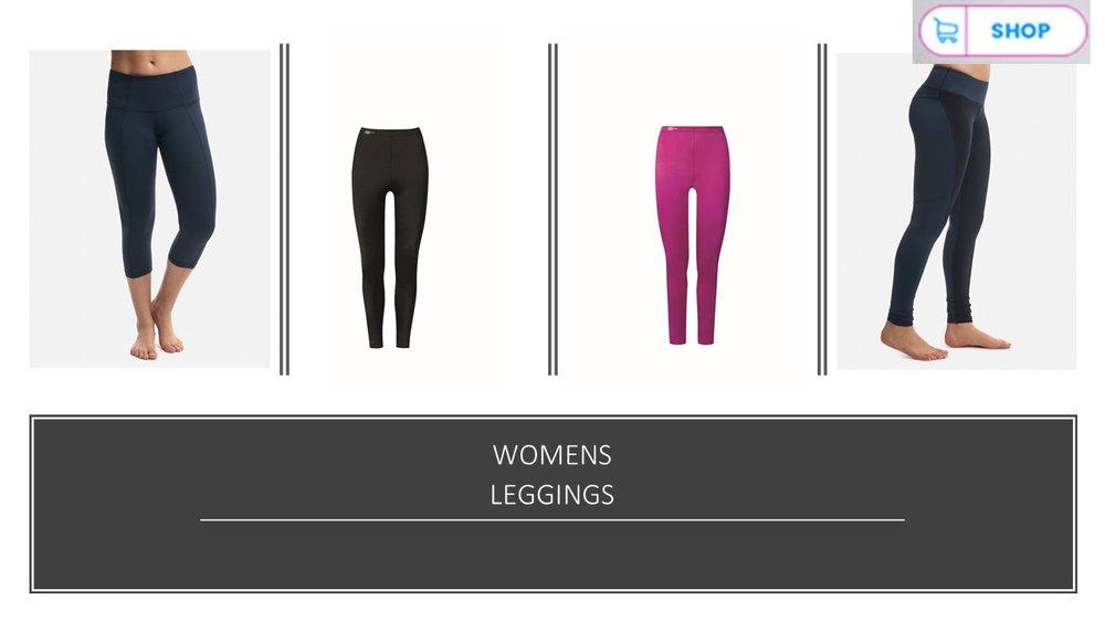 Leggings-Shop.jpg