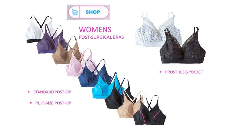 WomensBras-Shop.jpg