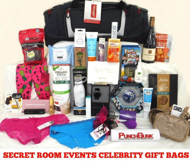 Paid sponsor - product placement/celeb gifting Pre- #Emmy's #MTVMovieAwards