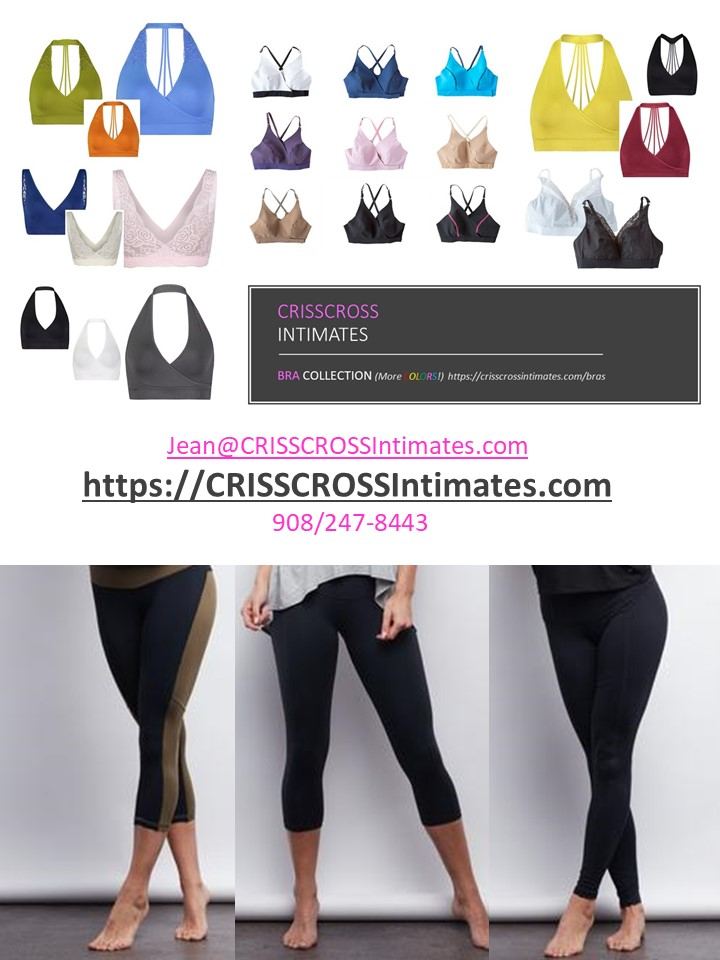 Bras-Leggings2.jpg