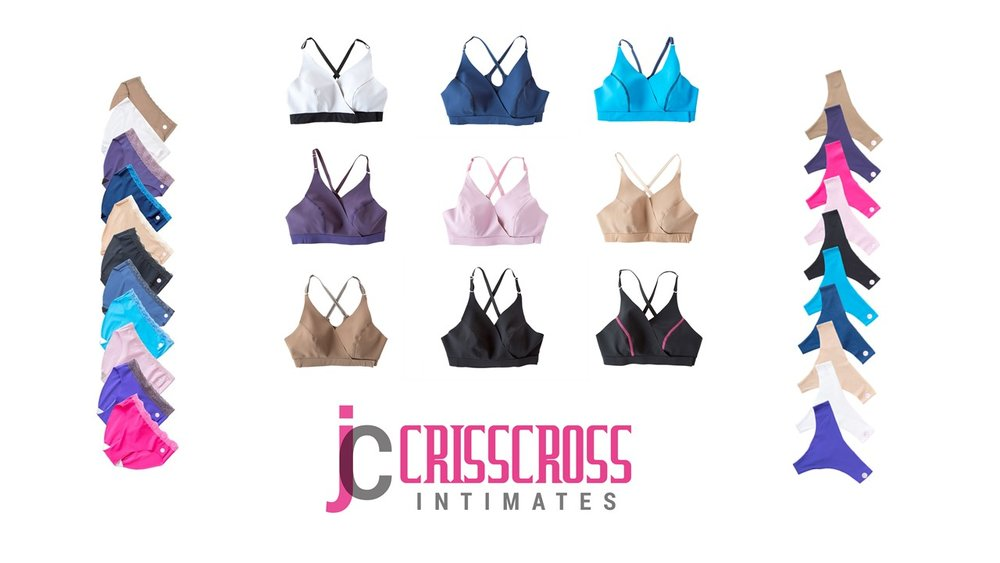 Collection-Bras&Panties3wLogo.jpg