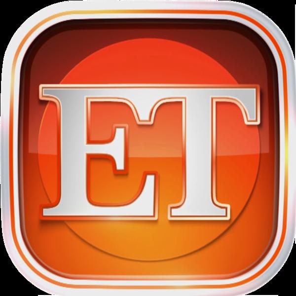 Entertainment_Tonight_Logo.png