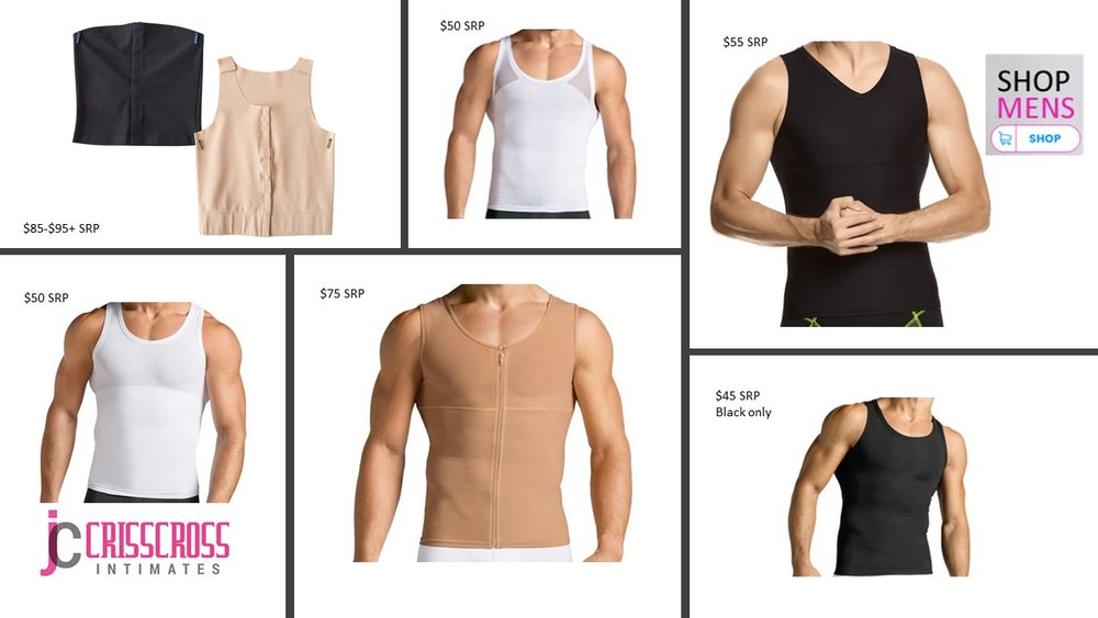 Men'sVests.jpg