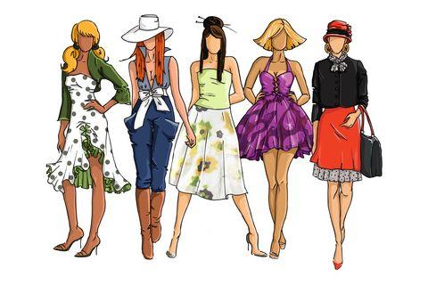Modern-fashion-trends.jpg