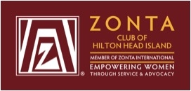 Zonta Club of Hilton Head Island, South Carolina