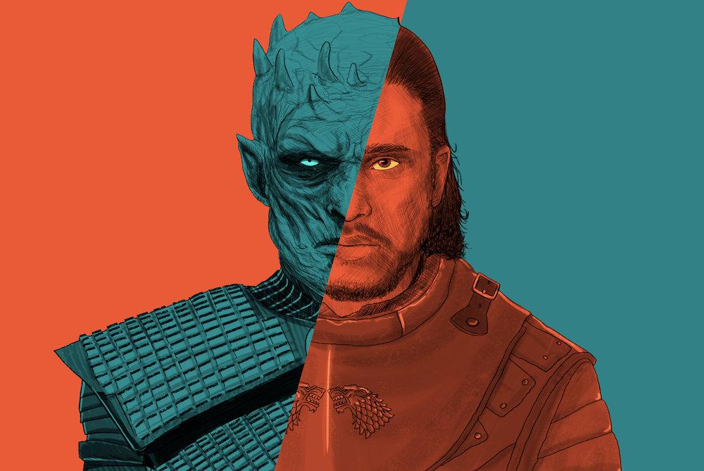Jon Snow4.jpg